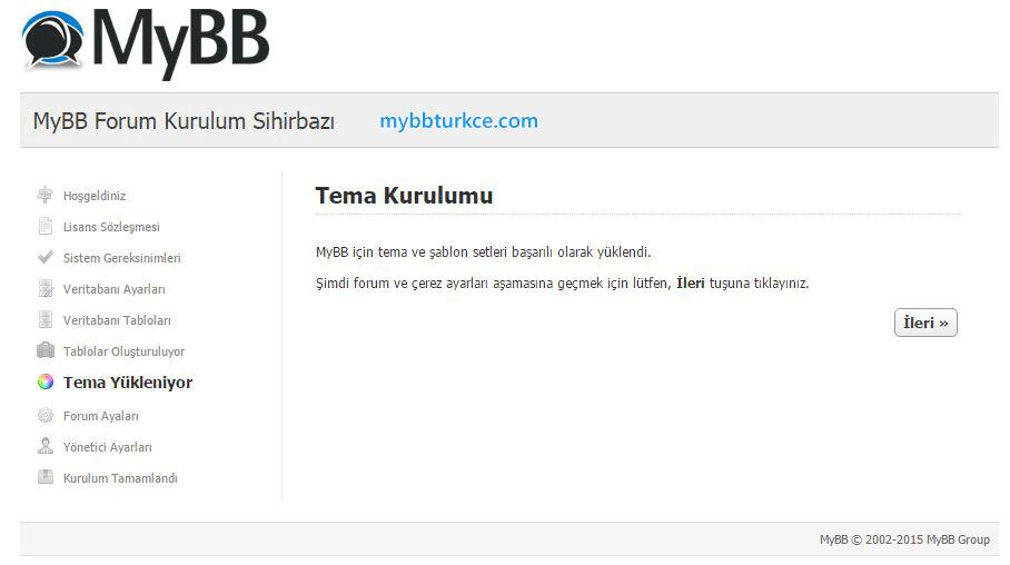 [Resim: mybb-kurulum-7.png]